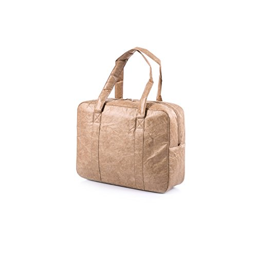 solucky-lenovo-thinkpad-new-s2-13-inch-bag-handbag-case-cover-portable-computer-bag-laptop-bag-singl
