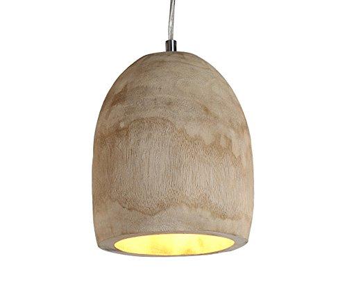 suspension-ovale-en-bois-style-scandinave-plafonnier-en-bois-naturel-luminaire-ovale-suspendu-en-boi