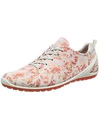 ECCO Biom Lite, Zapatillas para Mujer