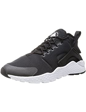 Nike Damen W Air Huarache Run Ultra Turnschuhe