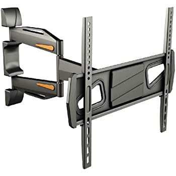ricoo wandhalterung tv schwenkbar neigbar s0944 elektronik. Black Bedroom Furniture Sets. Home Design Ideas