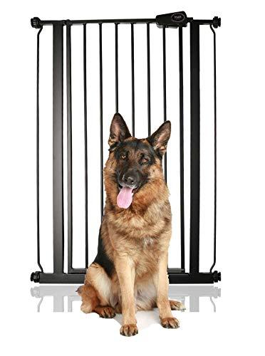 Bettacare Puerta para niños y Mascotas