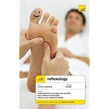 Teach Yourself Reflexology, New Edition (Teach Yourself: Health & New Age) by Chris Stormer (2008-01-31)