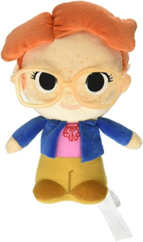 Funko Supercute Plush: Stranger Things - Barb Figure