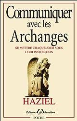 Communiquer avec les Archanges