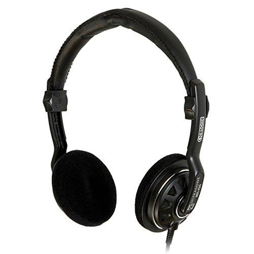 ultrasone-hfi-15g-on-ear-headphones