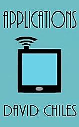 Applications: Tout ce que vous devez savoir (l'informatisation t. 1)
