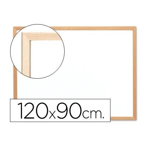 pizarra-blanca-de-melamina-q-connect-120x90-cm