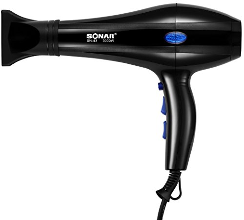 Sonar SN-43 Salon Hair Dryer - 1 Pcs