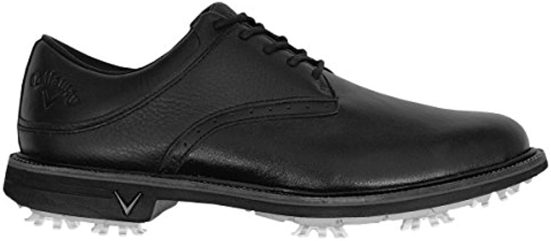 Callaway X-Series-Apex Tour PT, Zapatillas de Golf Para Hombre