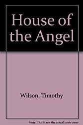 House of the Angel