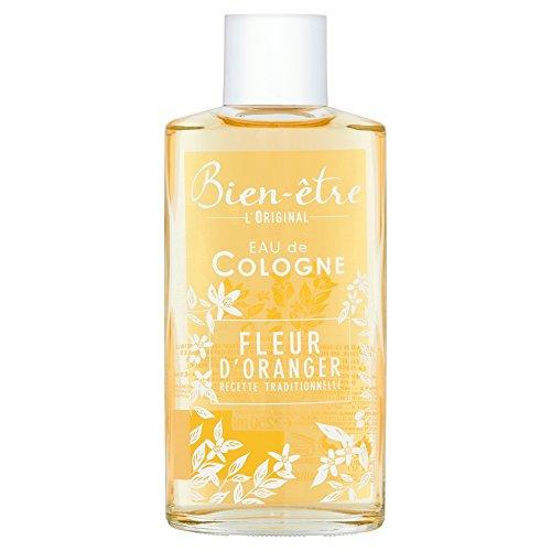 bien-etre-eau-de-cologne-a-la-fleur-doranger-250-ml
