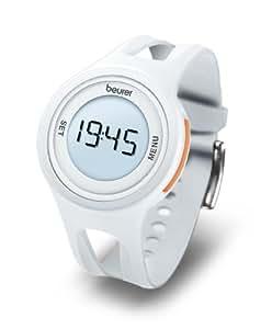 Beurer AS50 Activity Tracker