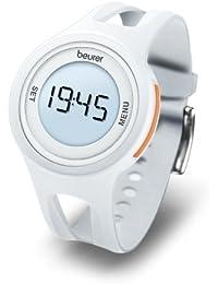 Beurer AS-50 - Reloj de muñeca con registro de la actividad física