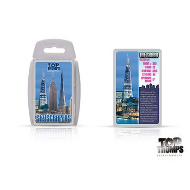 top-trumps-skyscrapers