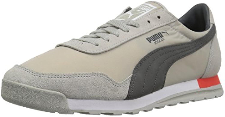 PUMA Men's Jogger OG Sneaker  Gray Violet Dark Shadow  11 M US