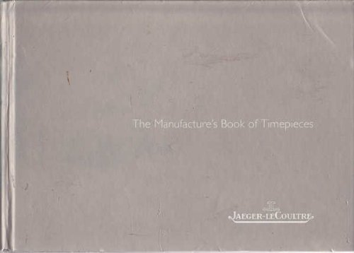 the-manufactures-book-of-timepieces-2004-2005