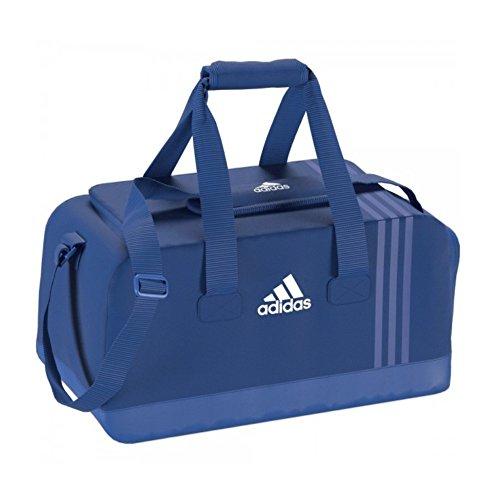 Adidas Sporttasche  Tiro Team im Test