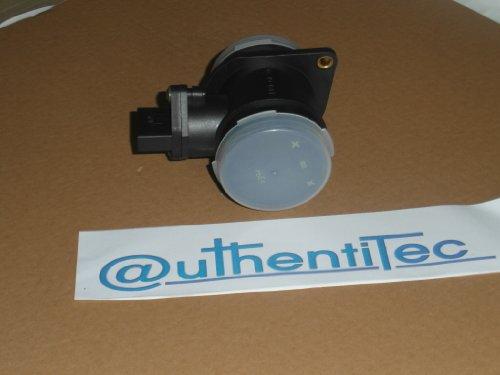 debimetro-misuratore-portata-aria-per-audi-a4-8d2-b5-19-tdi-avant-8d5-b5-audi-a6-4b-c5-19-tdi-avant-