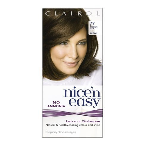 clairol-nicen-easy-non-permanent-hair-colour-77-medium-ash-brown-by-clairol-nicen-easy