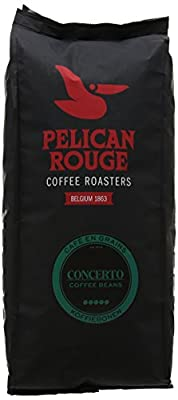 Pelican Rouge Concerto Coffee Blend 1 kg