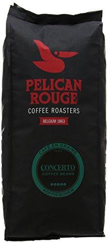 Pelican Rouge Concerto Coffee Blend 1 kg 41Tc2T 2BfQ8L