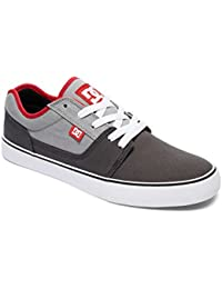 DC ShoesAnvil TX Se - Zapatillas Unisex Adulto, Color, Talla 38