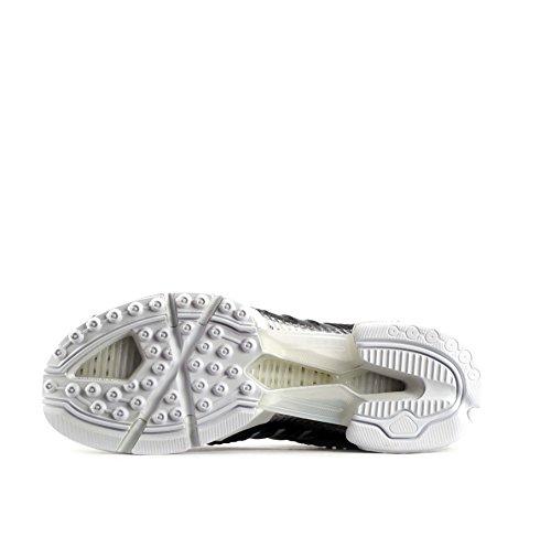 Adidas Clima Cool 1 Herren Sneaker Schwarz Schwarz / Weiß