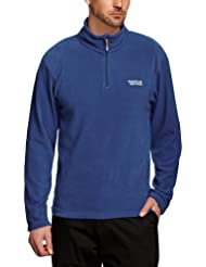 Regatta Thompson, Sweatshirt Herren Fleece