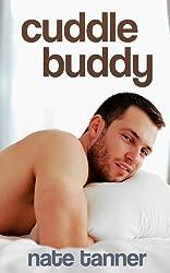 Cuddle Buddy (English Edition)