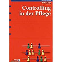integriertes management mit der balanced scorecard ein praxisleitfaden fr sozialunternehmen