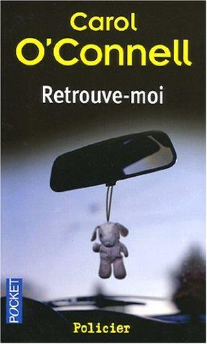 RETROUVE-MOI