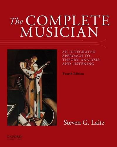 Complete laitz pdf musician the
