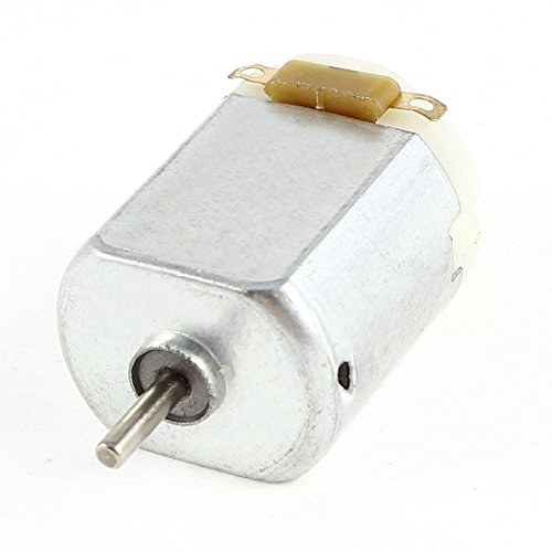 sourcingmap-a14052900ux0042-dc-15-3v-12000-rpm-pequeo-motor-elctrico-para-el-barco-del-rc-modelo-de-