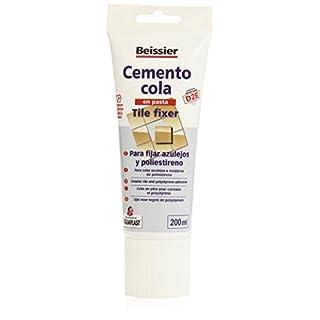 5447b2–Cement Glue In Tube aguaplast 200ml