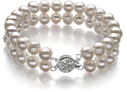 pearlsonly-blanc-6-7mm-perles-deau-douce-bracelet-de-perles-23-cm