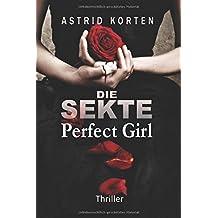 Die Sekte: Perfect Girl