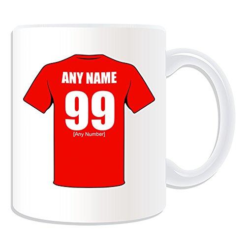 personalisiertes-geschenk-albanien-national-tasse-fussball-team-design-thema-weiss-jeder-name-nummer