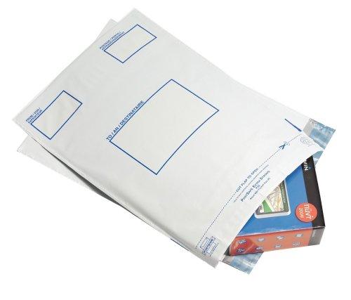 PostSafe P29 busta
