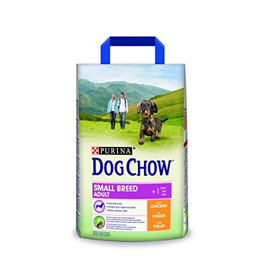 purina-tonus-dog-chow-cane-puppy-small-breed-con-pollo-25-kg