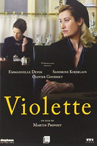 """<a href=""""/node/16313"""">Violette</a>"""