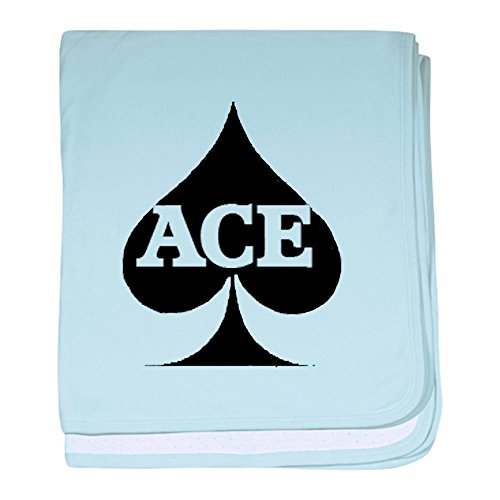 cafepress-ace-baby-blanket-baby-blanket-super-soft-newborn-swaddle