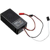 easyshop Innovazioni di senso ess un + motore audio sistema simulatore 3ch suono personalizzato
