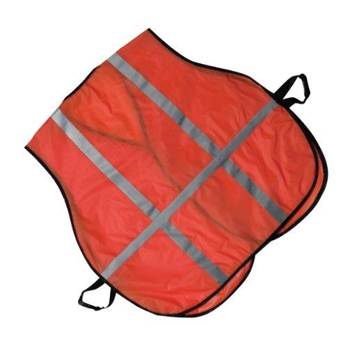 wenzel-safety-vest-fluorescent-orange
