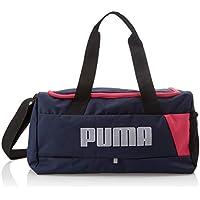 Puma Fundamentals XS II Bag, Unisex Adulto, Peacoat, OSFA