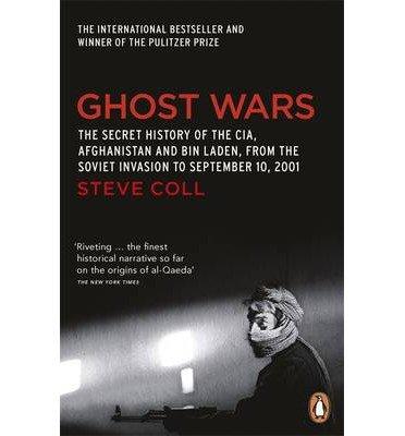 Ghost Wars Pdf
