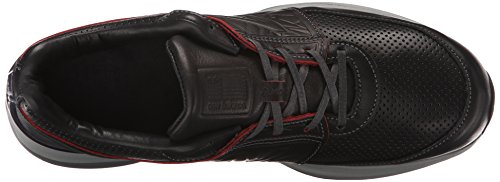 Running New Black M2040V3 Balance Men's Balance Shoe New qWZqHX