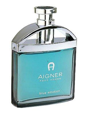 aigner-pour-homme-blue-emotion-pour-homme-par-etienne-aigner-100-ml-eau-de-toilette-vaporisateur