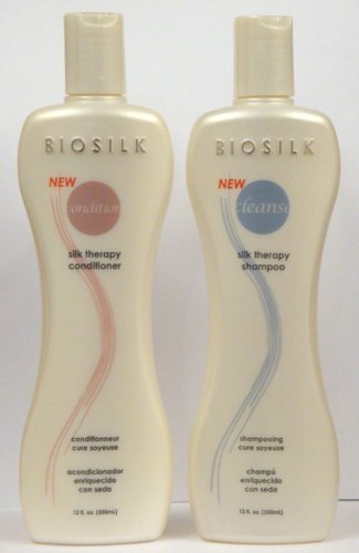 biosilk-silk-therapy-duo-set-shampoo-and-conditioner-12-oz-by-biosilk-beauty-english-manual