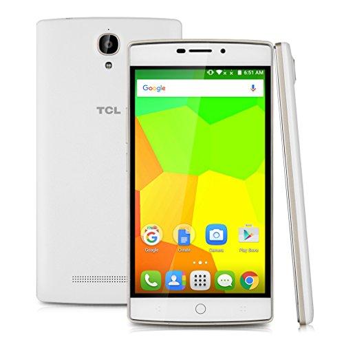 tcl-p561u-4g-smartphone-freien-android-55-hd-1280x720p-dual-sim-quad-core-16gb-rom-2gb-ram-8mpweiss